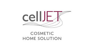 cellJET | HOME SOLUTION
